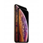 Зарядка для Apple iPhone XS MAX