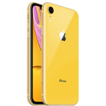 Зарядка для Apple iPhone XR