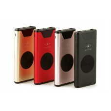 Ampere Power Bank 2